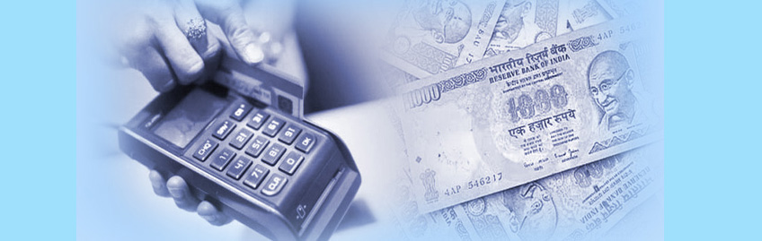 Average interest on payday loan photo 4