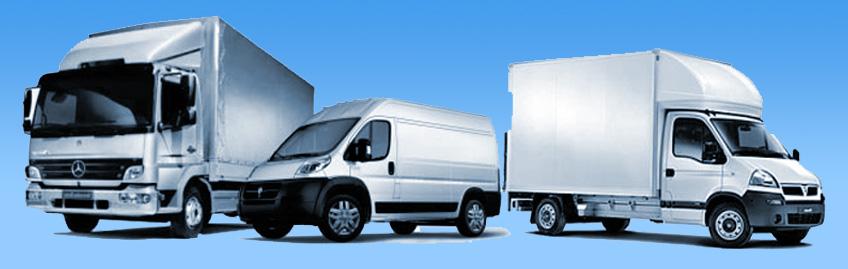 FAQ Car Loan  SBI Corporate Website